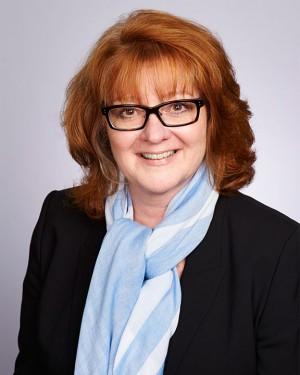Ava Kanner