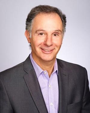John Alati