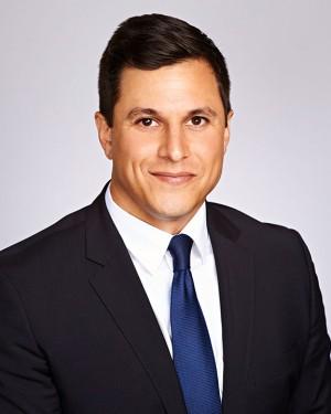 Matthew Di Vona
