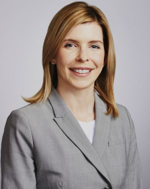 Marisa Keating